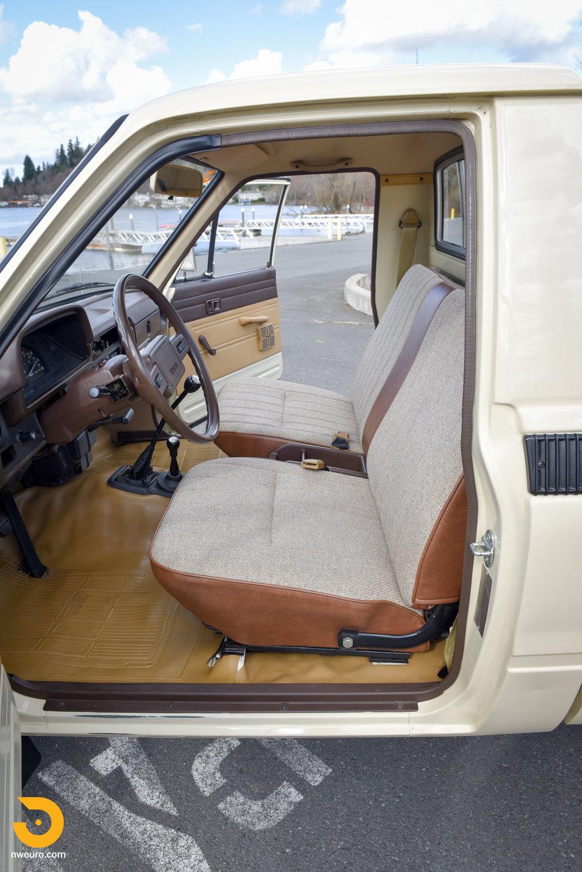 1983 Toyota Truck-39.jpg