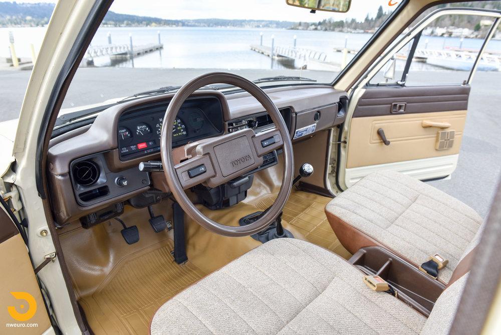 1983 Toyota Truck-40.jpg