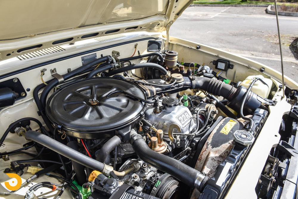 1983 Toyota Truck-44.jpg