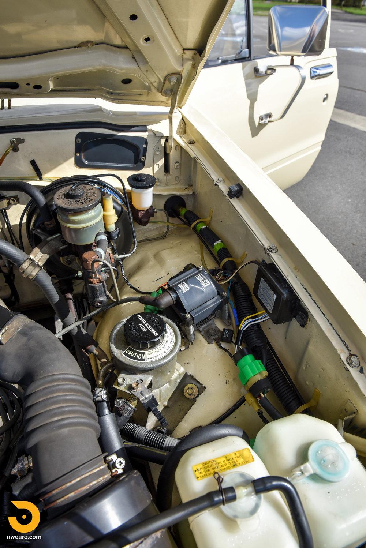 1983 Toyota Truck-46.jpg