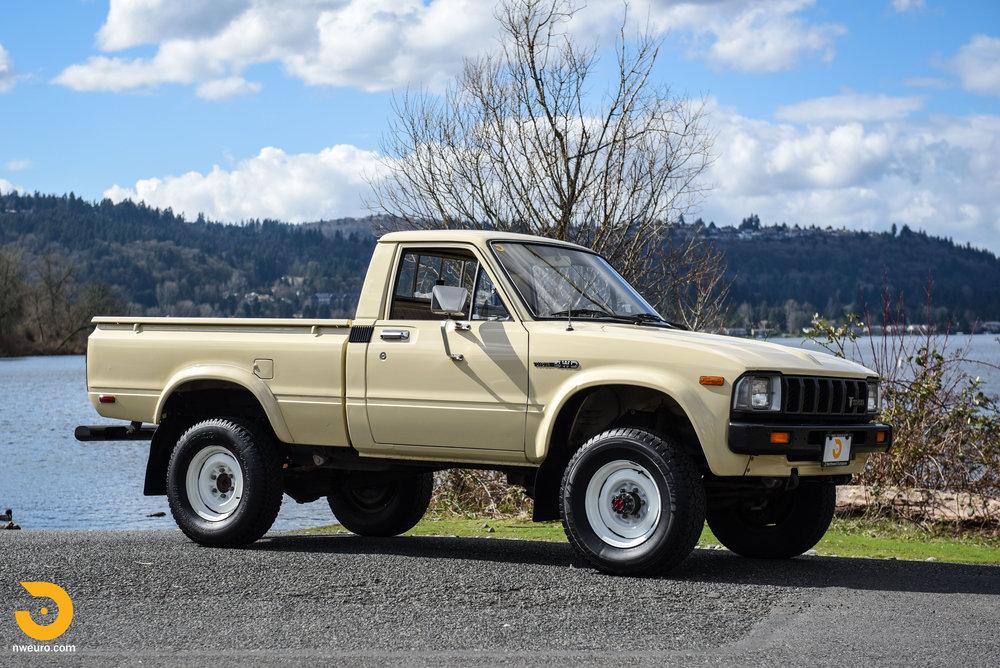 1983 Toyota Truck-63.jpg