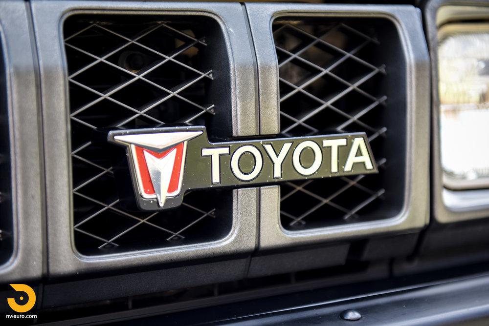1983 Toyota Truck-66.jpg