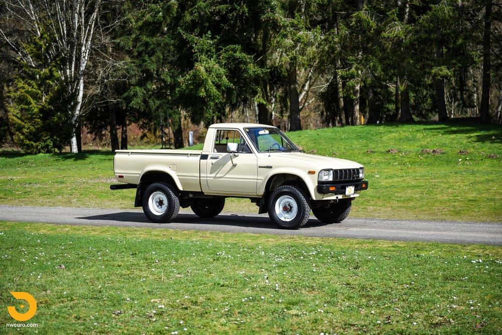 1983 Toyota Truck-71.jpg
