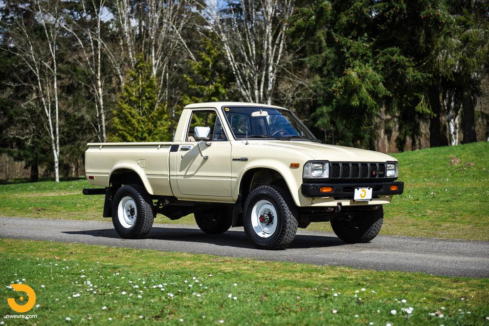 1983 Toyota Truck-72.jpg