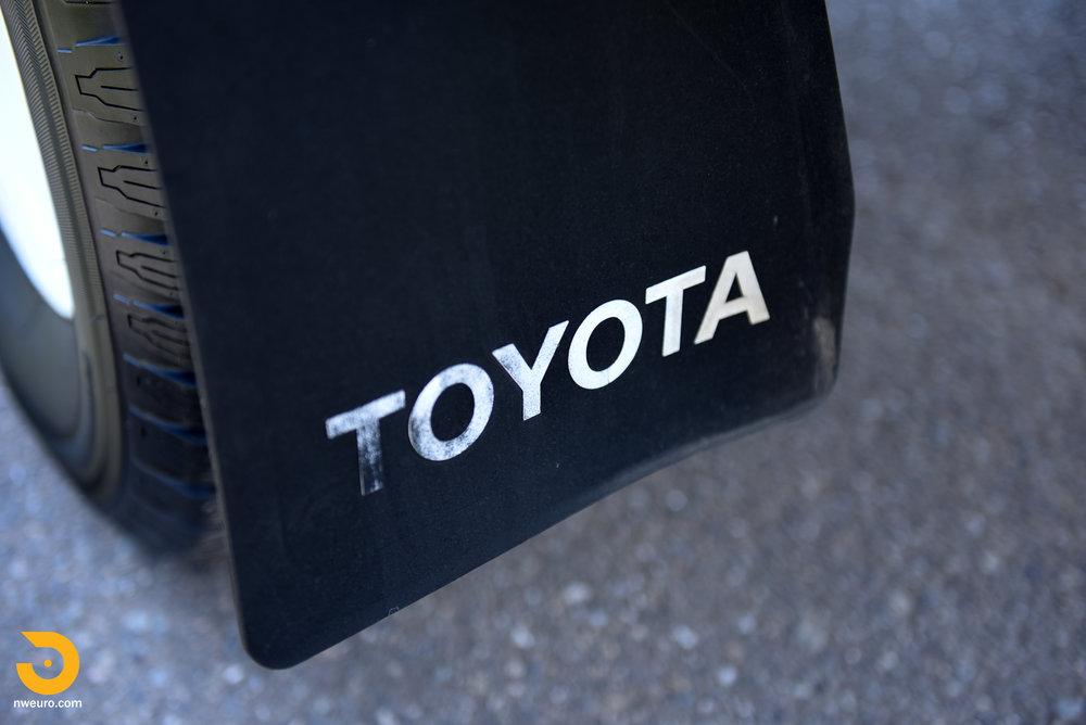 1983 Toyota Truck-81.jpg