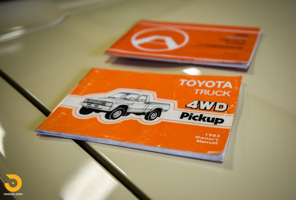 1983 Toyota Truck-86.jpg