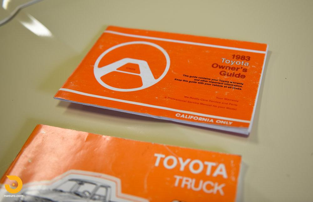 1983 Toyota Truck-87.jpg