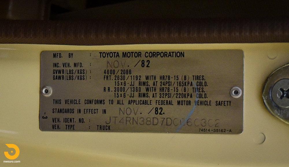 1983 Toyota Truck-90.jpg