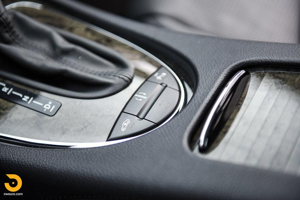 2007 Mercedes-Benz E63 AMG-38.jpg