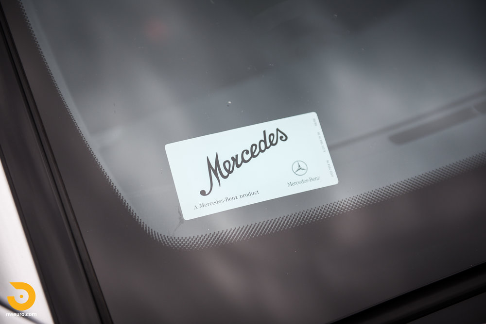 2007 Mercedes-Benz E63 AMG-51.jpg