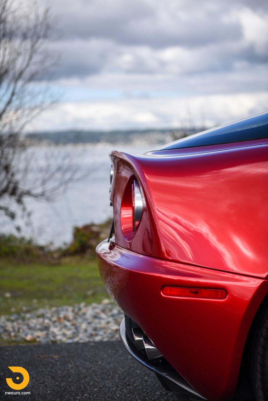 2008 Alfa Romeo 8C Competizione-9.jpg