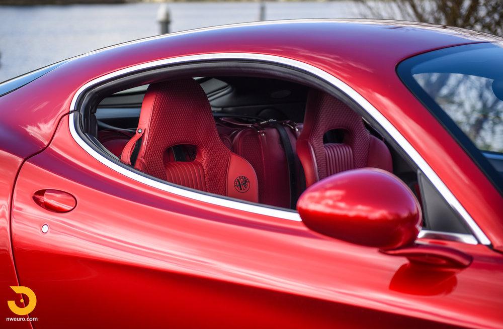 2008 Alfa Romeo 8C Competizione-10.jpg