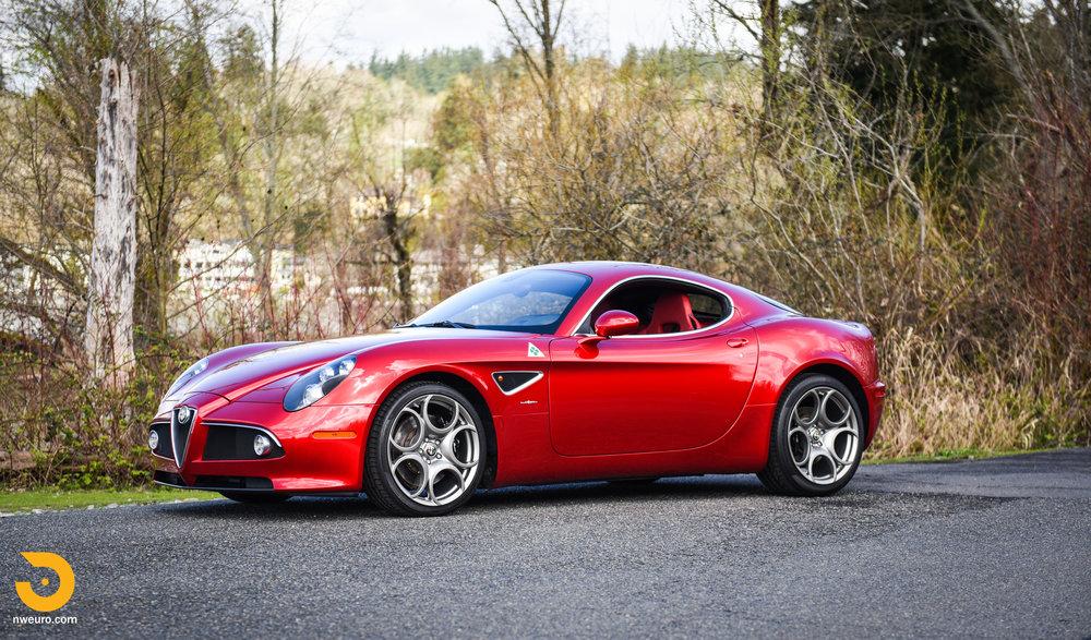 2008 Alfa Romeo 8C Competizione-13.jpg