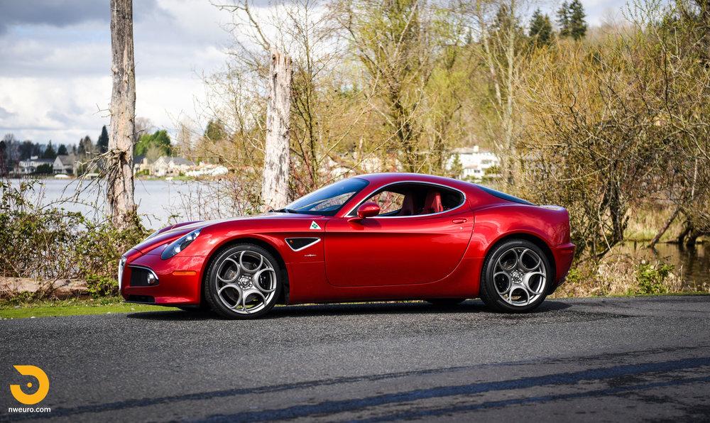 2008 Alfa Romeo 8C Competizione-15.jpg