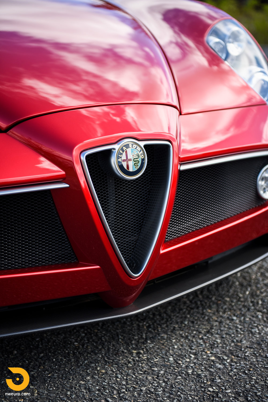 2008 Alfa Romeo 8C Competizione-19.jpg