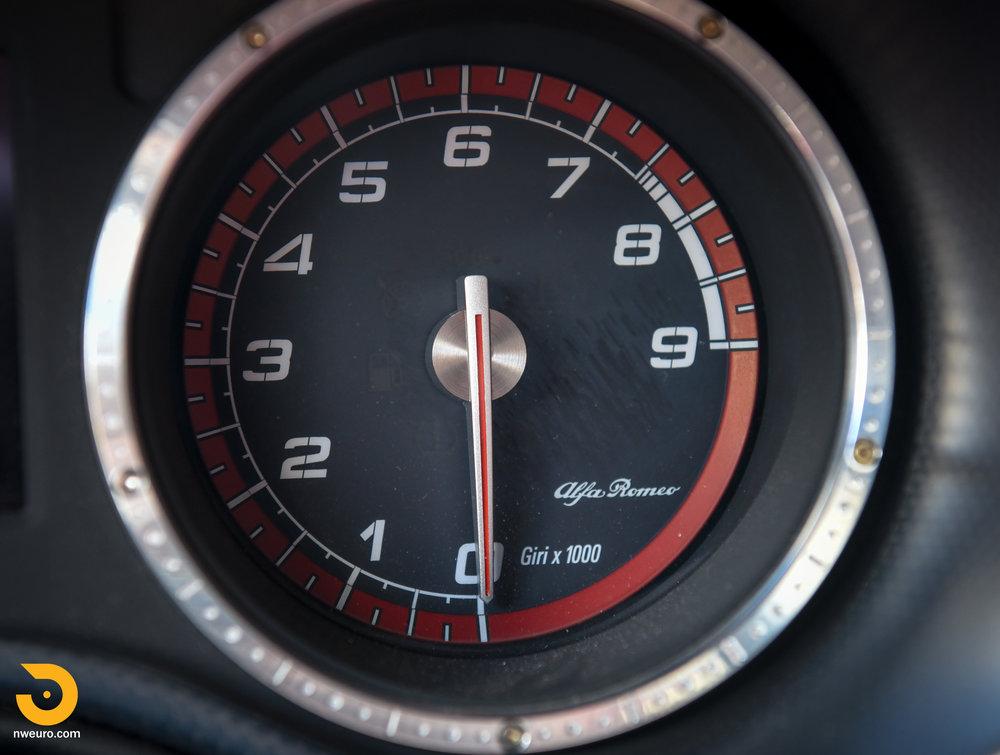 2008 Alfa Romeo 8C Competizione-31.jpg