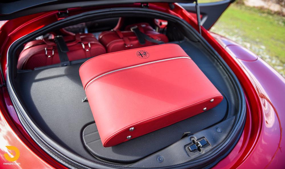 2008 Alfa Romeo 8C Competizione-48.jpg