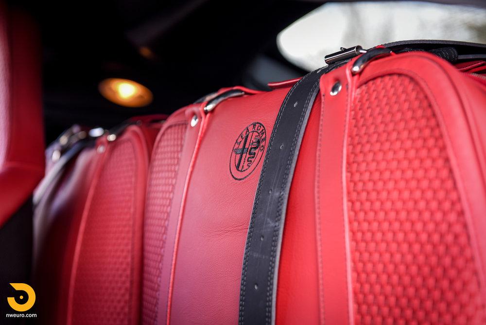 2008 Alfa Romeo 8C Competizione-59.jpg