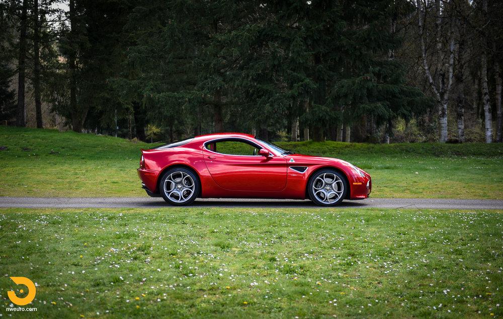 2008 Alfa Romeo 8C Competizione-65.jpg