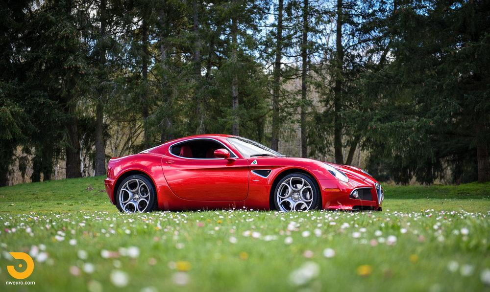 2008 Alfa Romeo 8C Competizione-68.jpg