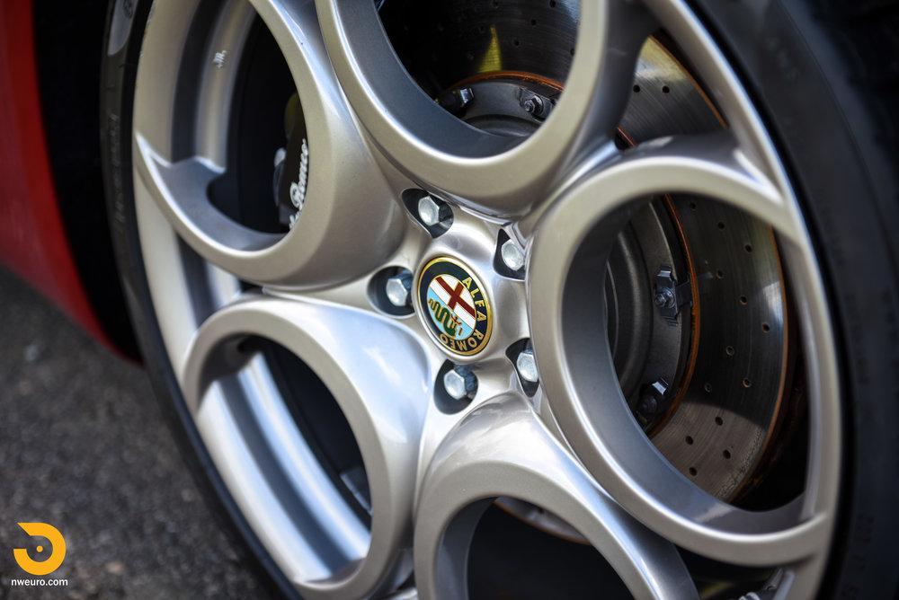 2008 Alfa Romeo 8C Competizione-69.jpg