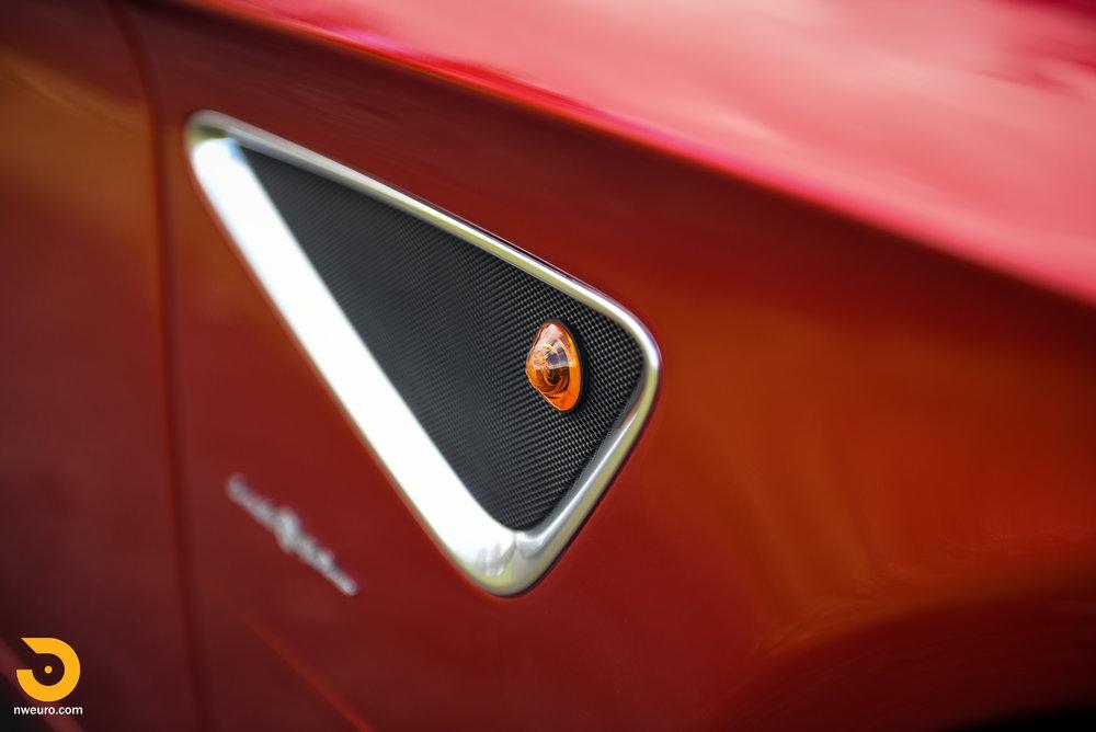 2008 Alfa Romeo 8C Competizione-71.jpg