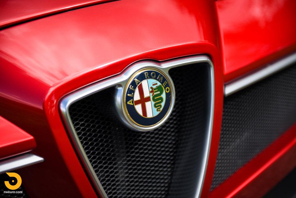 2008 Alfa Romeo 8C Competizione-77.jpg