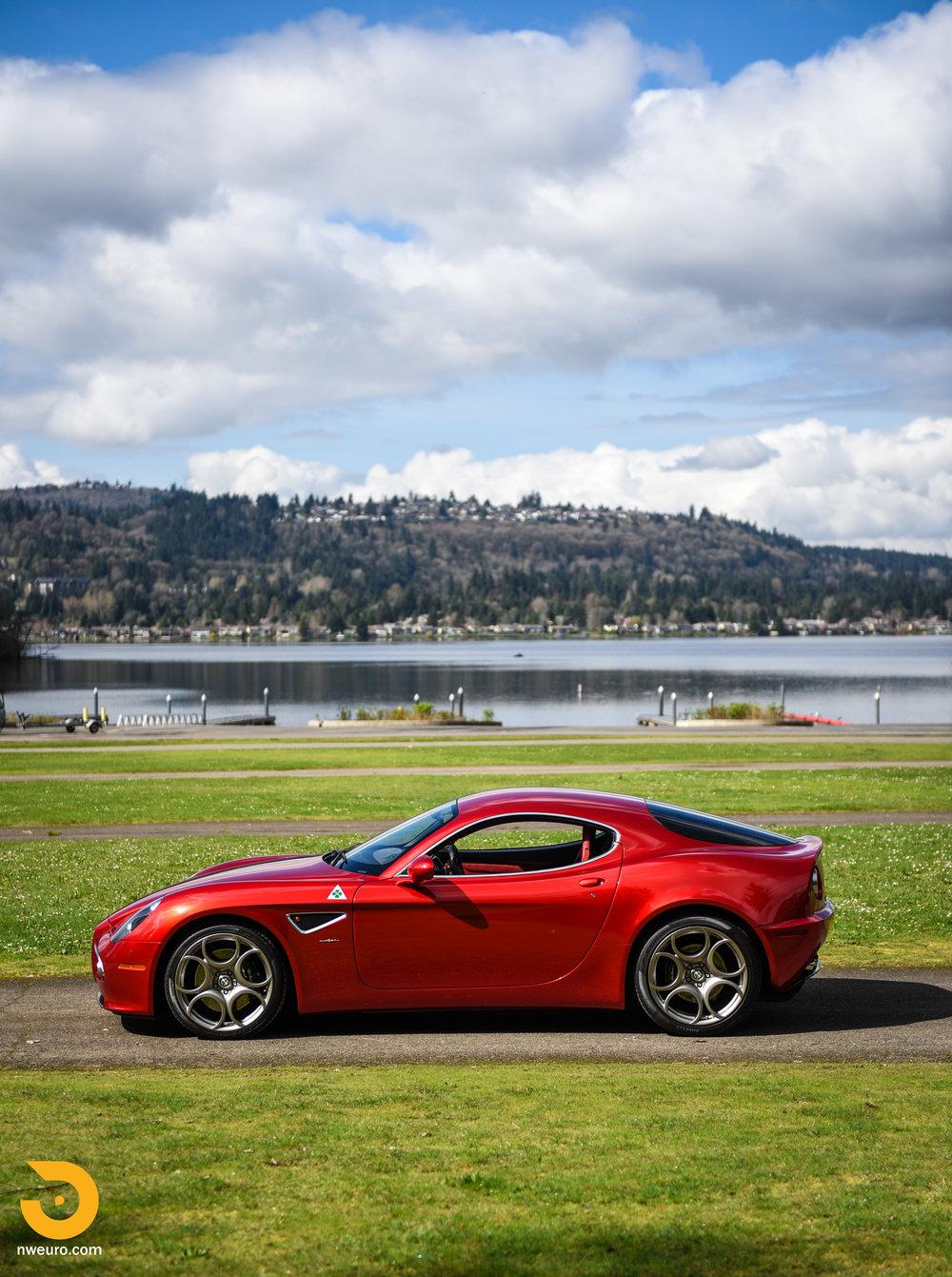 2008 Alfa Romeo 8C Competizione-79.jpg