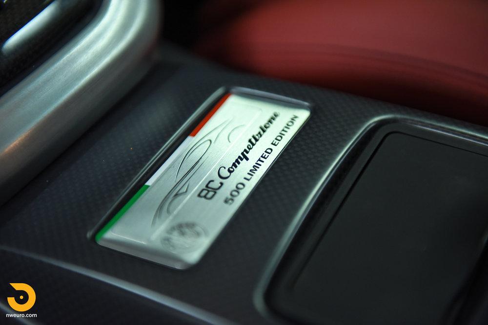 2008 Alfa 8C Details-4.jpg