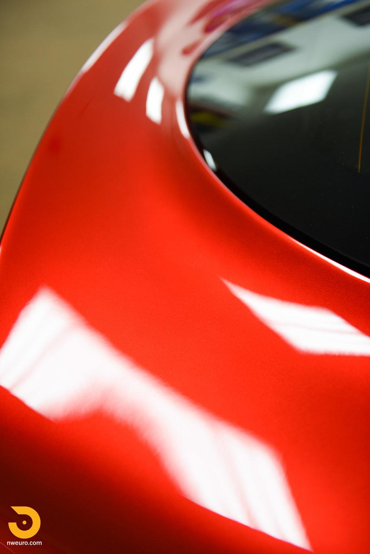 2008 Alfa 8C Details-7.jpg