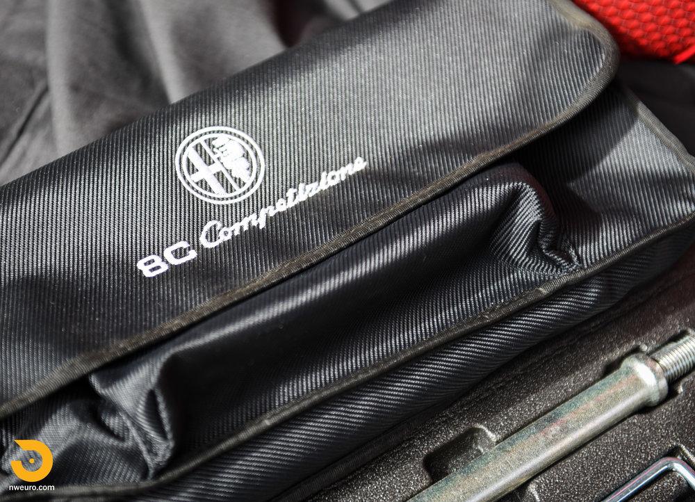 2008 Alfa 8C Details-9.jpg