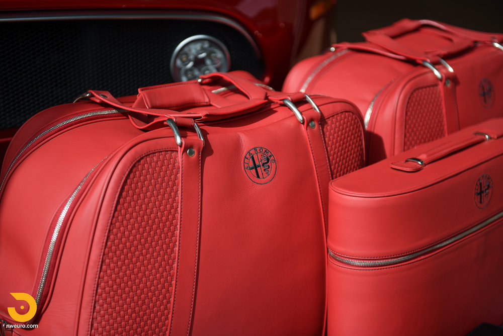 2008 Alfa 8C Details-10.jpg