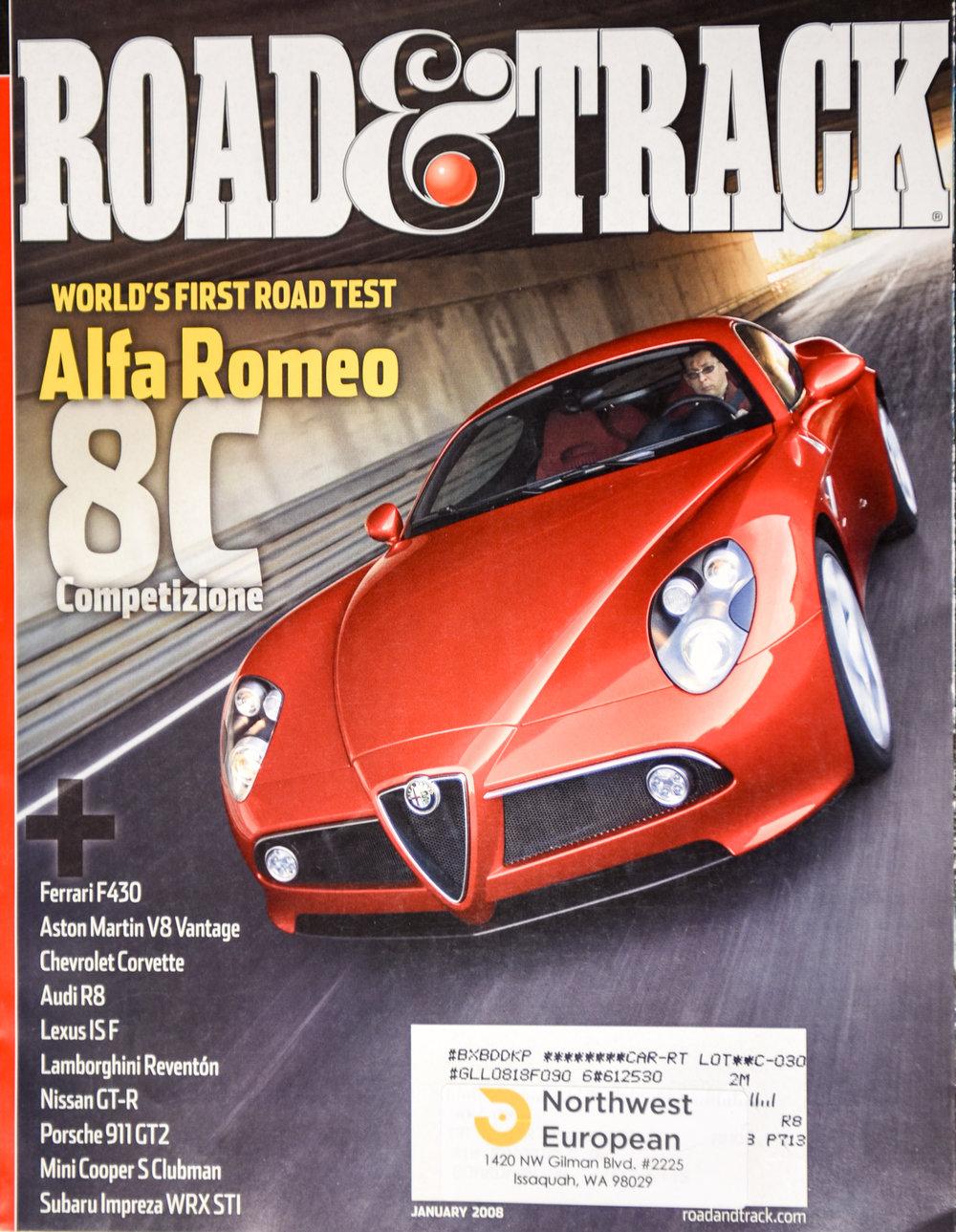 2008 Alfa 8C Details-17.jpg
