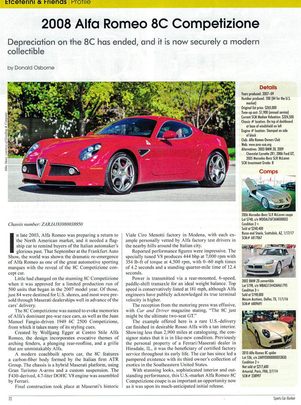 2008 Alfa 8C Profile - SCM June 2017-1.jpg