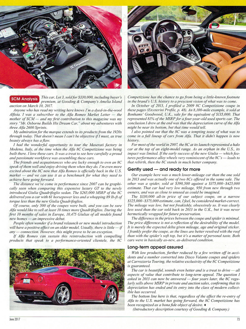 2008 Alfa 8C Profile - SCM June 2017-2.jpg