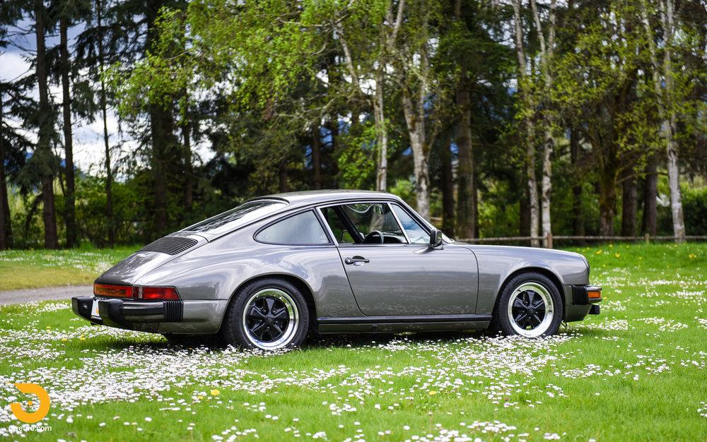 1979 Porsche 911 SC-2.jpg