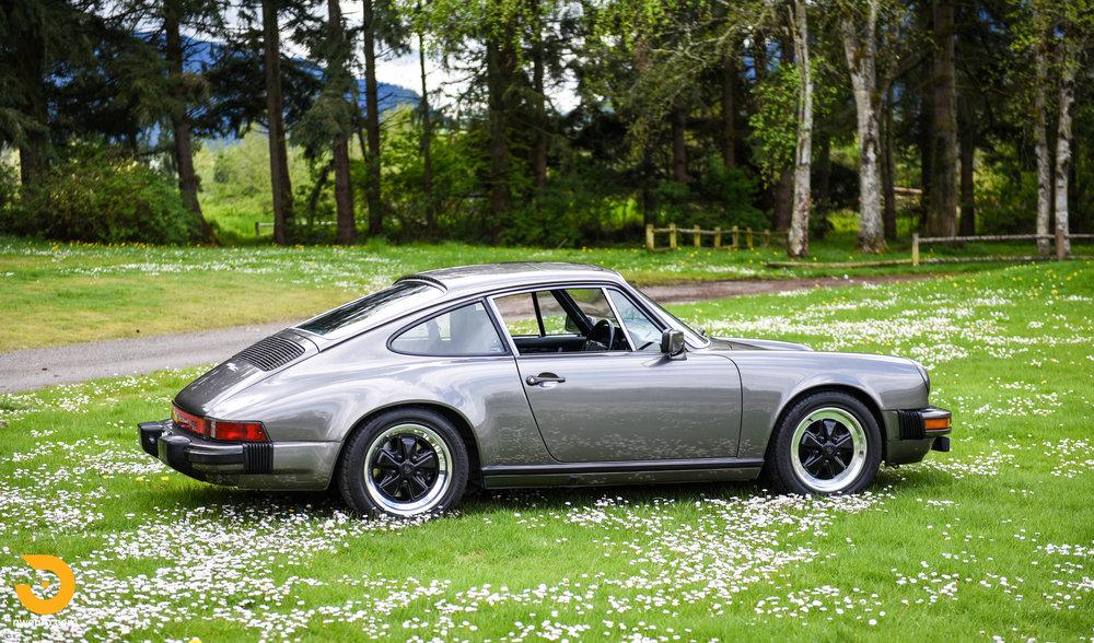 1979 Porsche 911 SC-3.jpg