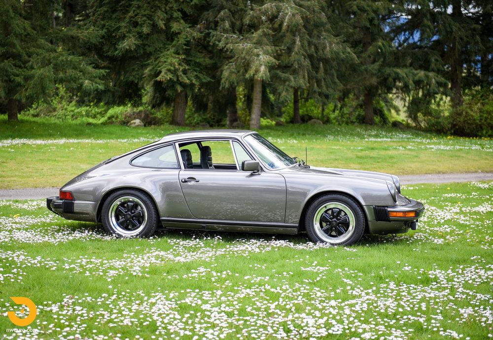 1979 Porsche 911 SC-4.jpg