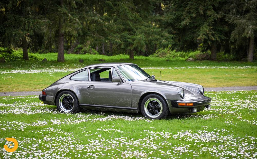 1979 Porsche 911 SC-5.jpg