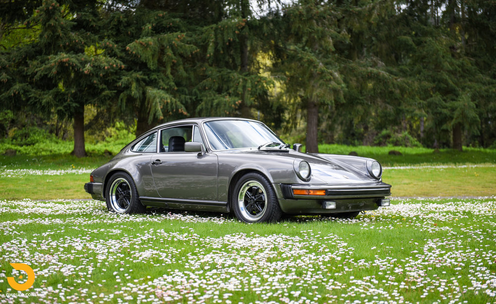 1979 Porsche 911 SC-6.jpg