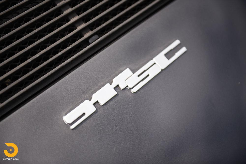 1979 Porsche 911 SC-7.jpg