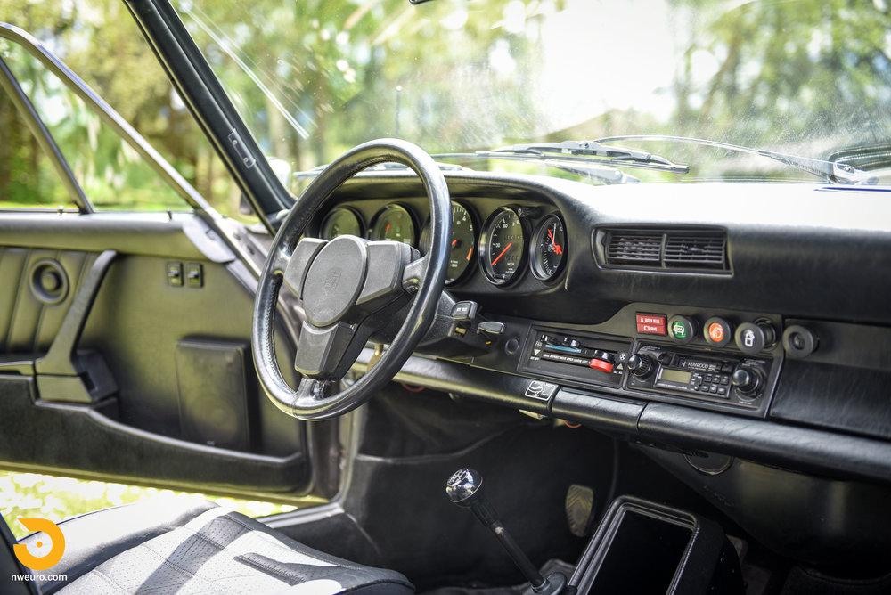 1979 Porsche 911 SC-24.jpg