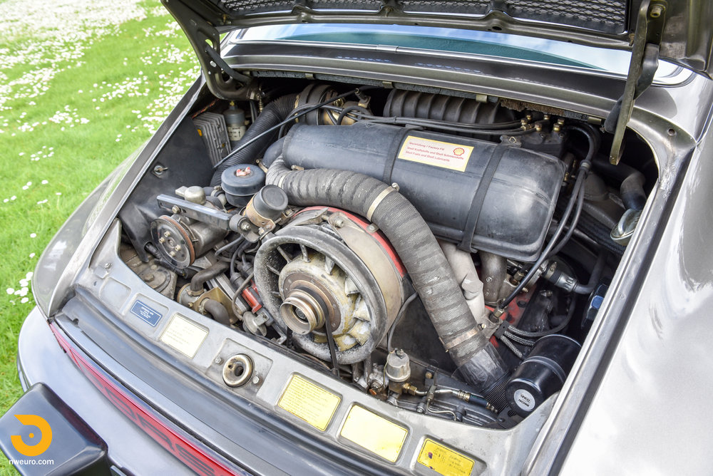 1979 Porsche 911 SC-36.jpg