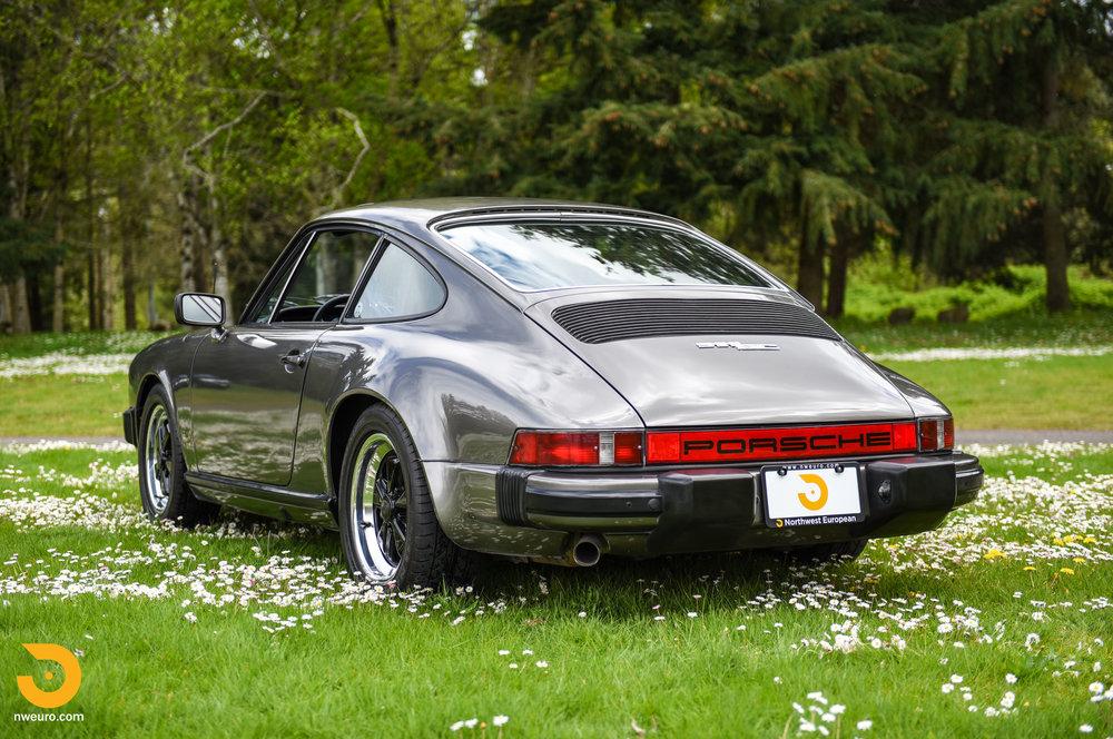 1979 Porsche 911 SC-47.jpg