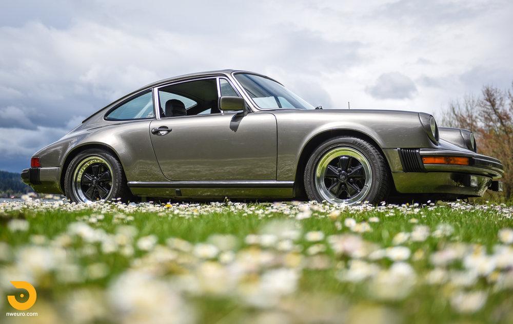 1979 Porsche 911 SC-51.jpg