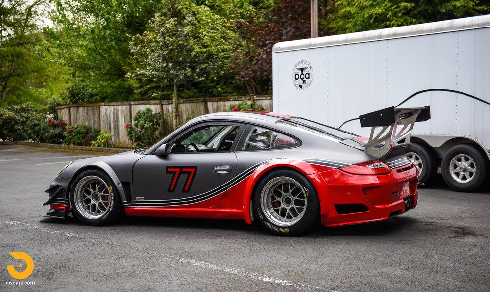 2009 Porsche Cup Car-1.jpg
