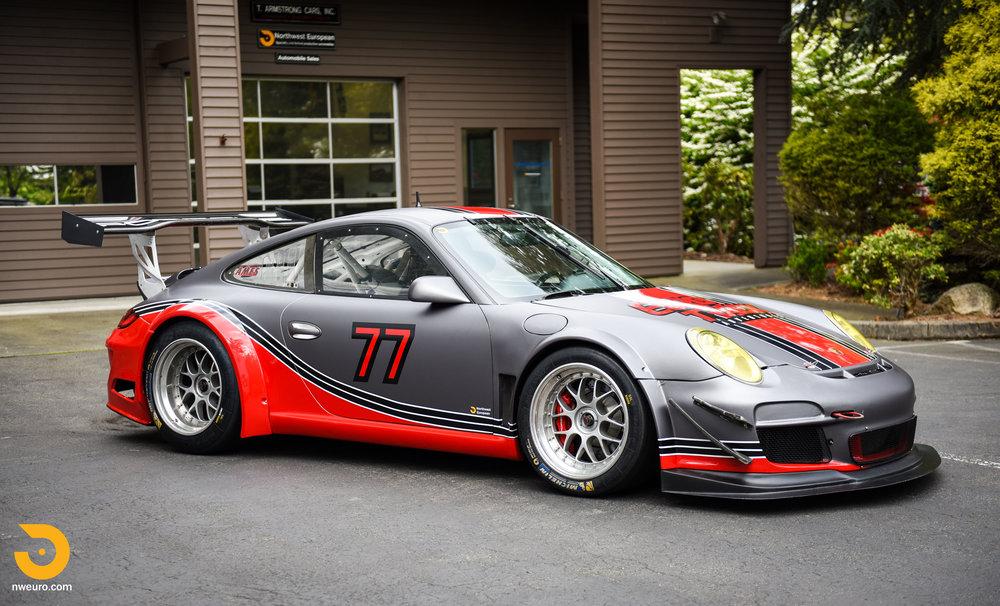 2009 Porsche Cup Car-6.jpg