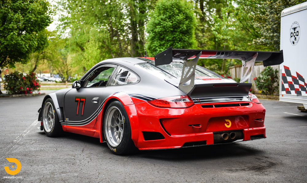 2009 Porsche Cup Car-7.jpg