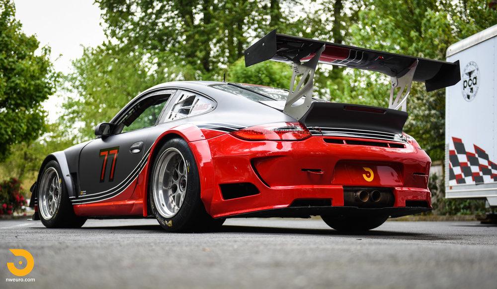 2009 Porsche Cup Car-8.jpg