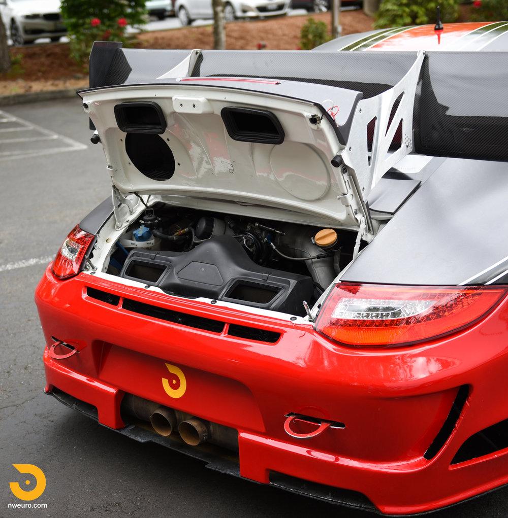 2009 Porsche Cup Car-12.jpg